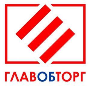 О компании ГЛАВОБТОРГ в Ульяновске