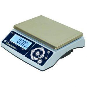 Порционные весы MS-25